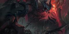 《云顶之弈》狂野龙法棋子站位分享 狂野龙法成型阵容介绍