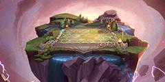 《云顶之弈》整容搭配玩法及个人点评 整容搭配趣味玩法推荐