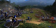 《全面战争三国》八王之乱DLC包含哪些内容?八王之乱DLC内容介绍