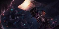 《云顶之弈》贵族剑玩法技巧分享 贵族剑阵容搭配介绍