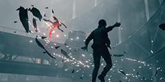 《控制》支线任务演示视频分享 Control游戏支线任务怎么玩?