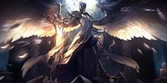 《云顶之弈》天使阵容推荐分享 天使装备使用心得说明