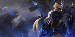 《云顶之弈》恶魔双龙元素使玩法技巧 恶魔双龙元素使阵容介绍