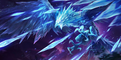 《云顶之弈》元素极地游侠玩法技巧分享 元素极地游侠运营方法介绍