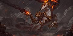《云顶之弈》6法恶魔3换形玩法解析 6法恶魔3换形阵容怎么玩?