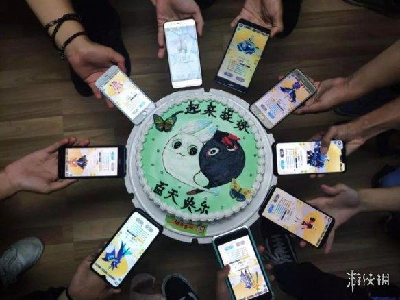 《一起来捉妖》百日感恩制作人采访汇总 PVP对战及妖灵养成预告