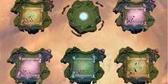 《云顶之弈》游戏胜利关键心得分享 游戏致胜关键是什么?