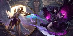 《云顶之弈》最新版本最强阵容推荐 新版本强力阵容有哪些