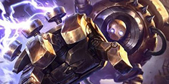 《云顶之弈》9.14版本最强阵容狂野换型龙法运营思路