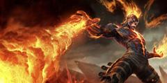 《云顶之弈》忍者刺阵容配置一览 忍者刺如何站位