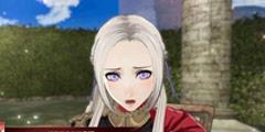 《火焰纹章风花雪月》可以谈恋爱吗 游戏结婚恋爱系统介绍