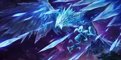 《云顶之弈》冰鸟出装推荐 冰鸟玩法攻略分享