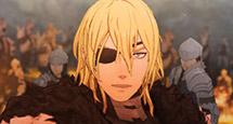 《火焰紋章風花雪月》戰斗流程介紹 戰斗流程是怎么樣的?