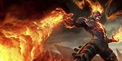 《云顶之弈》剑魔阵容搭配说明 剑魔搭配什么英雄好
