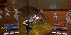 《火焰纹章风花雪月》重启游戏怎么操作 快速重启操作方法