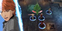 《火焰纹章风花雪月》简体还是繁体 游戏中文设置方法