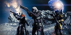 《命运2》暗影要塞预购奖励一览 暗影要塞预购奖励是什么?