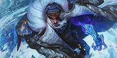 《云顶之弈》S级英雄强度排名 9.14版本S级英雄强度解析