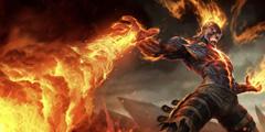 《云顶之弈》4帝国4狂野3换形玩法技巧分享 4帝国4狂野3换形阵容搭配推荐