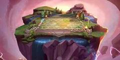 《云顶之弈》元素游侠流怎么玩?元素游侠阵容玩法视频