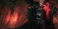 《云顶之弈》恶魔元素流玩法心得说明 恶魔元素流阵容配置分享