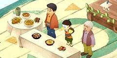 《哆啦A梦牧场物语》全料理配方及价格汇总表 食谱有哪些?