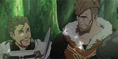 《火焰纹章风花雪月》全人物属性上限一览 角色属性最高可以升到多少?