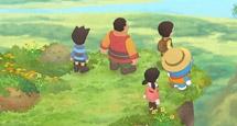 《哆啦A梦牧场物语》怎么赚钱 日收入300万方法