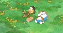 《哆啦A梦牧场物语》角色喜好是什么 全人物喜好物品一览