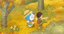 《哆啦A梦牧场物语》食谱配方一览 料理怎么做?