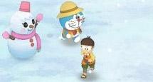 《哆啦A梦牧场物语》怎么养马 快速养马方法一览