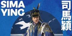 《全面战争三国》八王之乱司马颖介绍 dlc角色司马颖是谁
