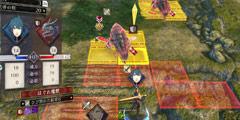 《火焰纹章风花雪月》难度选择什么好 游戏难度区别介绍