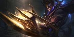 《云顶之弈》剑魔六法阵容怎么玩 剑魔阵容搭配推荐