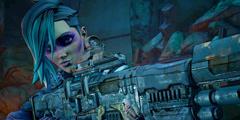 《无主之地3》特别版奖励是什么?特别版奖励一览