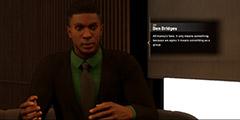 《NBA2K20》传奇经理模式玩法介绍 传奇经理模式有哪些玩法?