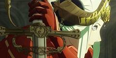 《火焰纹章风花雪月》魔杖怎么获得?魔杖获得方法视频介绍