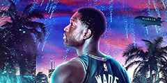 《NBA2K20》终极联盟新功能一览 终极联盟有哪些改动?