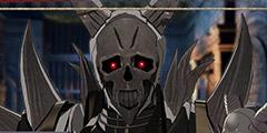《火焰纹章风花雪月》死神骑士打法心得 死神骑士怎么打?