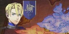 《火焰纹章风花雪月》如何挖角?角色喜好及属性技能汇总表