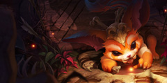 《云顶之弈》海盗枪剑流阵容搭配分享 海盗枪剑流玩法技巧介绍