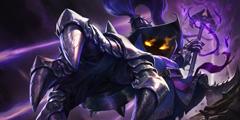 《云顶之弈》恶魔法师三元素阵容配置一览 恶魔法师三元素玩法技巧分享