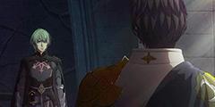 《火焰纹章风花雪月》武器怎么获得?部分武器获得方法介绍