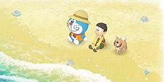 《哆啦A梦牧场物语》明亮樱蛤在哪?明亮樱蛤获得方法分享
