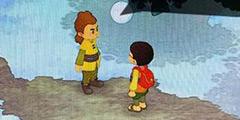 《哆啦A梦牧场物语》蜂蜜怎么获得?游戏实用技巧汇总