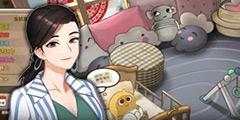 《中国式家长》动漫路线玩法图文指南 动漫路线怎么玩?