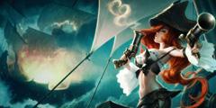 《云顶之弈》极地贵族骑士流阵容搭配分享 极地贵族骑士流玩法技巧分享
