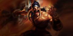 《云顶之弈》6恶魔3剑士阵容配置一览 6恶魔3剑士玩法技巧分享