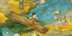 《哆啦A梦牧场物语》道具升级所需材料一览 道具怎么升级?