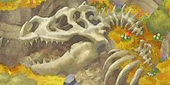 《哆啦A梦牧场物语》拼图碎片在哪?拼图碎片位置一览